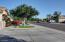 4588 E INDIAN WELLS Drive, Chandler, AZ 85249