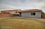 43726 W SAGEBRUSH Trail, Maricopa, AZ 85138