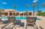 7258 N VIA DE LA MONTANA, Scottsdale, AZ 85258