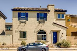 2510 N 149TH Avenue, Goodyear, AZ 85395