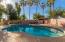 1075 E CHANDLER Boulevard, 114, Chandler, AZ 85225