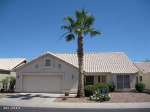 732 E IRONWOOD Drive, Chandler, AZ 85225