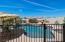 1134 E FRONTIER Street, Apache Junction, AZ 85119