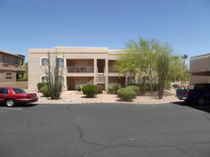 16344 E ARROW Drive, B2, Fountain Hills, AZ 85268