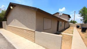 6440 E ALDER Avenue, 203, Mesa, AZ 85206