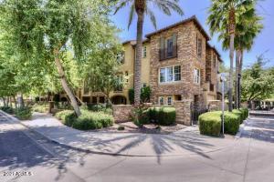 4357 N 24TH Way, Phoenix, AZ 85016