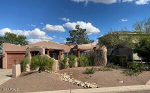 4225 N 44TH Place, Phoenix, AZ 85018