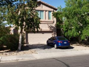 1118 E DESERT SPRINGS Way, San Tan Valley, AZ 85143