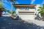 25826 N LAGO Lane, Rio Verde, AZ 85263