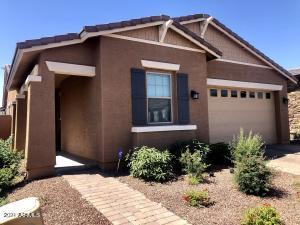 19847 W DEVONSHIRE Avenue, Litchfield Park, AZ 85340