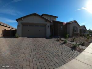 20555 E RAVEN Drive, Queen Creek, AZ 85142