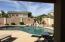 986 E TAYLOR Trail, San Tan Valley, AZ 85143