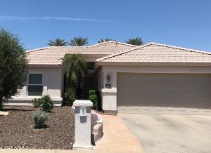 15178 W VALE Drive, Goodyear, AZ 85395