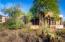 5463 E BUTTE CANYON Drive, Cave Creek, AZ 85331