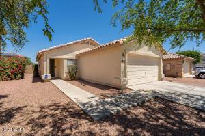 12918 W LAUREL Lane, El Mirage, AZ 85335
