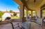 14222 W GREENTREE Drive S, Litchfield Park, AZ 85340