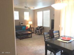 20100 N 78TH Place, 1145, Scottsdale, AZ 85255