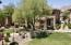 11500 E COCHISE Drive, 2011, Scottsdale, AZ 85259