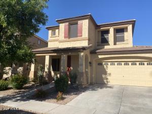 4159 S PONDEROSA Drive, Gilbert, AZ 85297