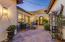 3162 E PAGE Avenue, Gilbert, AZ 85234