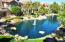 10019 E MOUNTAIN VIEW Road, 1117, Scottsdale, AZ 85258