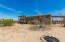4392 N ARABIAN Road, Maricopa, AZ 85139