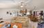 Living & Dinette Rooms