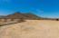 360* Mountain Views