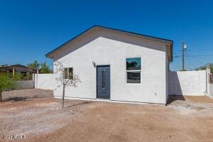 5006 S 35TH Drive, Phoenix, AZ 85041