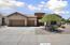 24416 N 75TH Way, Scottsdale, AZ 85255
