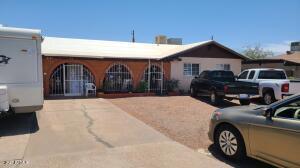 215 W ROESER Road, Phoenix, AZ 85041