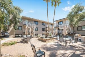 724 E DEVONSHIRE Avenue, 203, Phoenix, AZ 85014