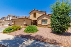 14082 W DAHLIA Drive, Surprise, AZ 85379