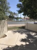 1113 W Sandy Banks, Gilbert, AZ 85233