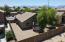 4516 W DONNER Drive, Laveen, AZ 85339