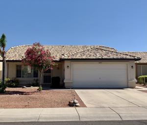 10355 W ROSS Avenue, Peoria, AZ 85382