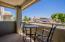 1825 W Ray Road, 2038, Chandler, AZ 85224