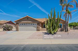 2187 LEISURE WORLD, Mesa, AZ 85206
