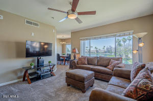 1825 W Ray Road, 2093, Chandler, AZ 85224