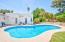 7580 E LARKSPUR Drive, Scottsdale, AZ 85260