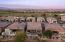 36386 N SECRET GARDEN Path, San Tan Valley, AZ 85140