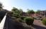 6610 W HARWELL Road, Laveen, AZ 85339