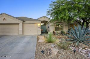 29505 N 21ST Avenue, Phoenix, AZ 85085