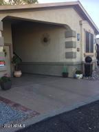 17200 W BELL Road, 1597, Surprise, AZ 85374