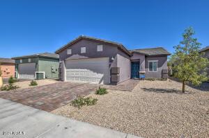 610 W HARWELL Road, Phoenix, AZ 85041
