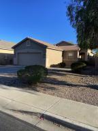 44743 W ALAMENDRAS Street, Maricopa, AZ 85139