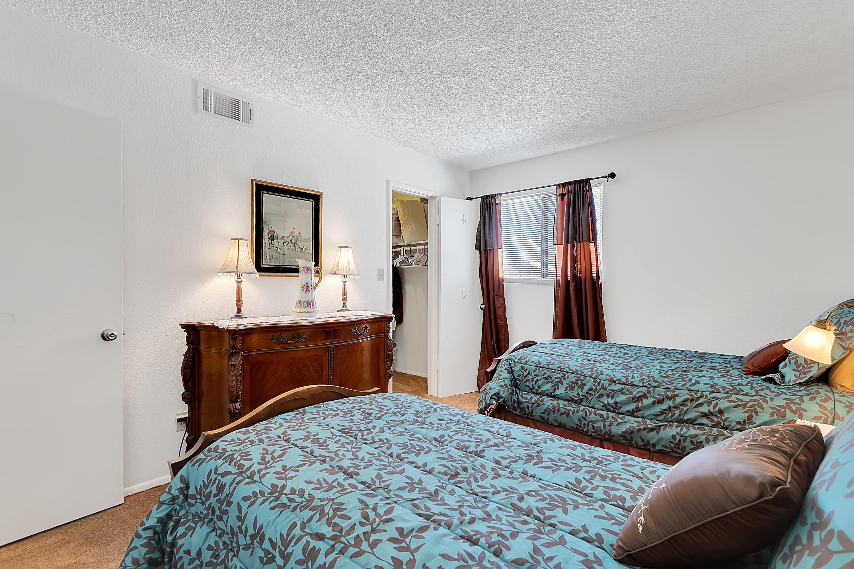 1710 CLAREMONT Street, Phoenix, Arizona 85015, 4 Bedrooms Bedrooms, ,1.75 BathroomsBathrooms,Residential,For Sale,CLAREMONT,6233149