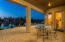 42486 W BLUE SUEDE SHOES Lane, Maricopa, AZ 85138