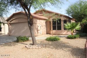 2284 E PINTO Drive, Gilbert, AZ 85296