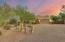 19623 W MEADOWBROOK Avenue, Litchfield Park, AZ 85340